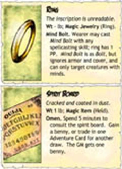 betrayal at house on the hill rules pdf savage betrayal at the house on the hill treasure relic cards