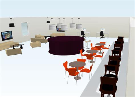 juice bar floor plan initial lounge juice bar floor plan 1 not to scale jhaywood2013