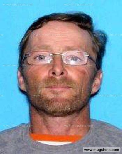 Lauderdale County Alabama Arrest Records Alvin Wayne Cbell Mugshot Alvin Wayne Cbell Arrest Lauderdale County Al