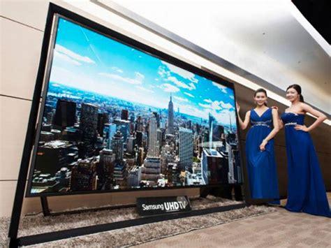 Tv Samsung Dan Nya samsung dan d 252 nya n箟n en pahal箟 televizyonu
