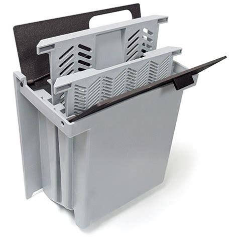 under solids interceptor solids interceptor basket accessory for canplas grease traps