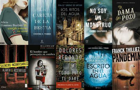 libros para leer en español para adultos blog de editores el blog de los editores del grupo planetablog de editores el blog de los