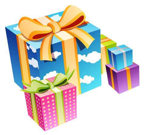 imagenes png cumpleaños resultado de imagen para regalos de cumplea 241 os png png