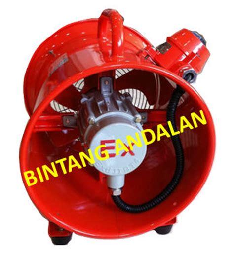 Blower Fan Surabaya cv dian tonga persada 081294207939 menjual blower fan