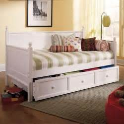 Daybed To Bed Daybed