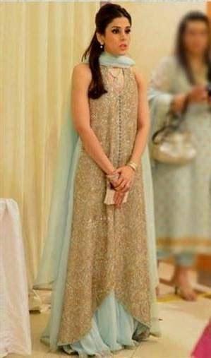 simple dresses  pakistani girls   topclotheshop