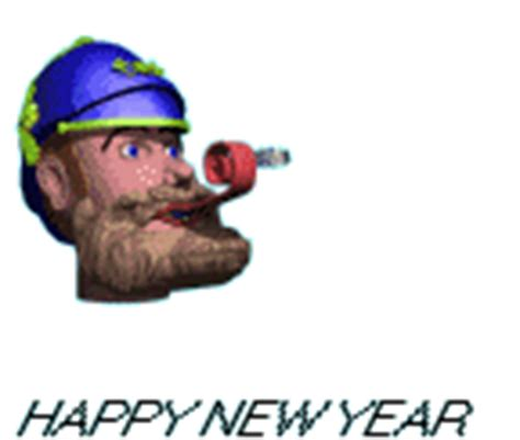 new year monkey animated gif 3d animated gifs animation 3d gifs animated gifs
