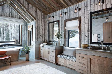 rustic home interior rustic design ideas log homes farmhouse rustic home decor