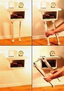 Diy Home Security Ideas Diy Home Security For Preppers Badass Shtf Home Defense