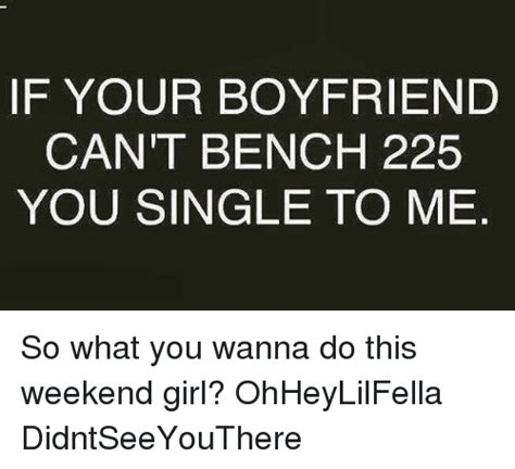 girl benches 225 25 best memes about bench 225 bench 225 memes