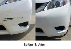 Car Paint Repair Cheap Automotive Paint Repair Chipped View