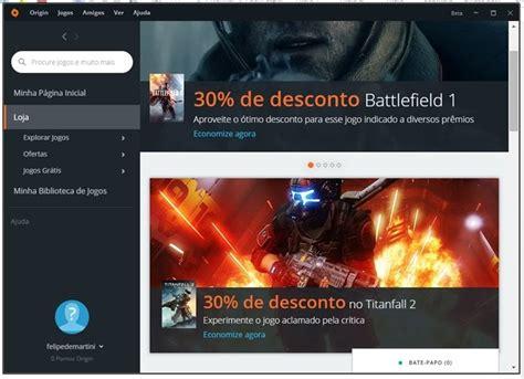 Titanfall 2 Origin Original Pc como jogar o multiplayer gratuito de titanfall 2 no pc