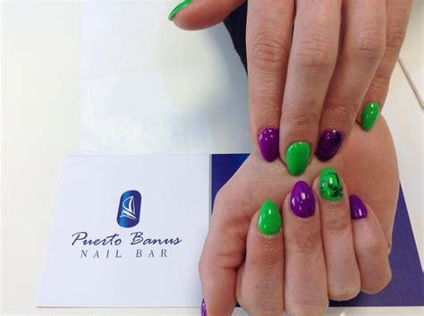 nail extensions acrylic nail extensions banus nail bar cork