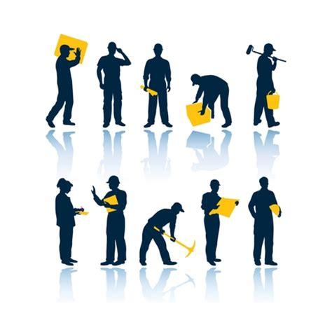 ipsoa sede cna vicenza e ipsoa formazione obbligatoria lavoratori