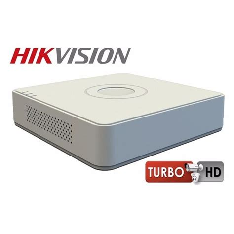 Paket Cctv 16 Ch 720p Hikvision Turbo Hd Tvi Kosongan Otez1 hikvision 720p 16 channel turbo hd cctv kit w 2tb