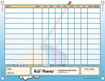 printable schedule chart chore schedule printable chore chart kid pointz