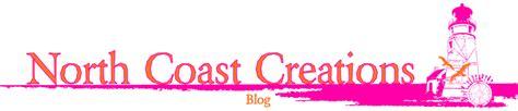 friday may 29 2015 north coast creations north coast creations may release