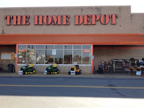 the home depot wilkes barre pa company profile