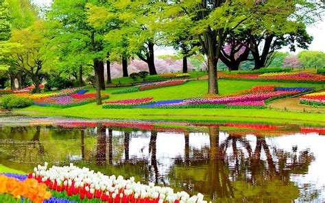 beautiful gardens in the world top 10 most beautiful gardens in the world