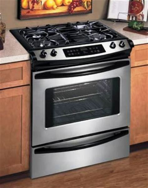 affordable kitchen appliances large kitchen appliances discount kitchen design photos