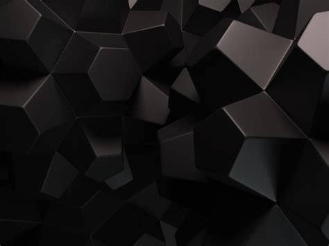1600x1200 abstract wallpaper 1600x1200 abstract black shapes desktop pc and mac wallpaper