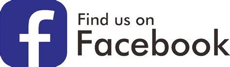 membuat logo facebook tutorial coreldraw buat logo facebook
