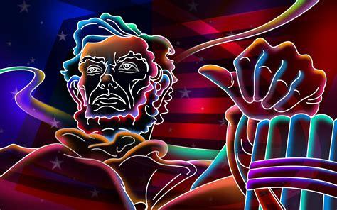 neon wallpapers hd pixelstalknet