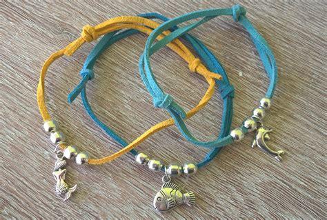 bead jewelry kits bead bracelet kits review mummy s