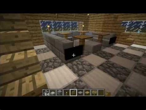 arredare casa minecraft come costruire una casa in minecraft funnydog tv