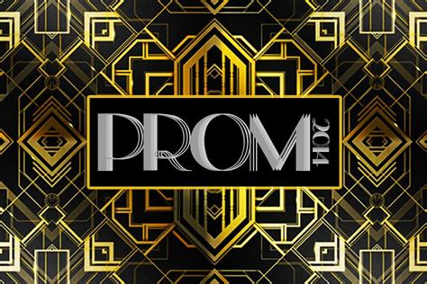the grat gabsy theme prom for guys meet at gatsby s prom 2014 information bvnwnews