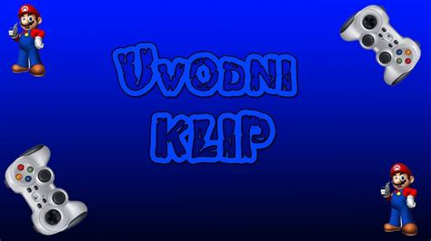 Stat Klip To Keep uvodni klip