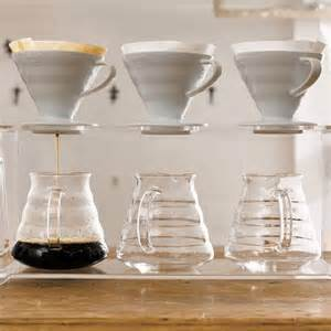 Top 10 Best Pour Over Coffee Makers 2017   Heavy.com