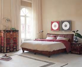 Modern Vintage Bedroom Design Ideas Modern Classic And Rustic Bedrooms