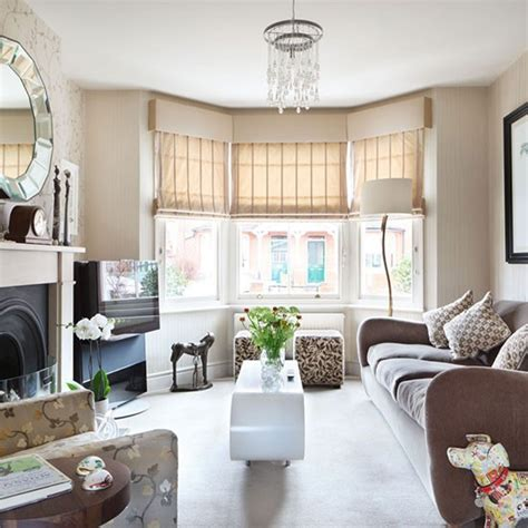 stunning living rooms be inspired by this stunning victorian semi in berkshire
