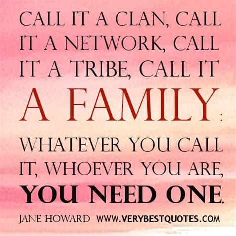 quote about family 25 lovely quotes about family