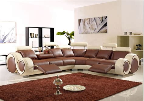 l shape sofa set designs price couches for living room with modern corner sofas l shape