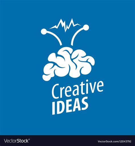 school logo stock images royalty free images vectors school logos jalevy designs brain logo royalty free vector image vectorstock