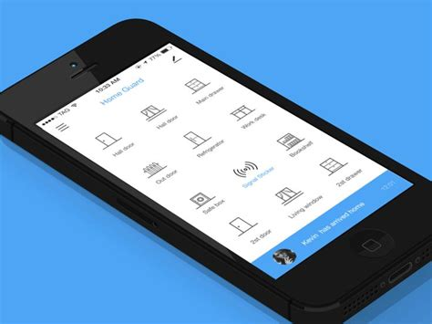 10 images about mobile ui dashboards on app