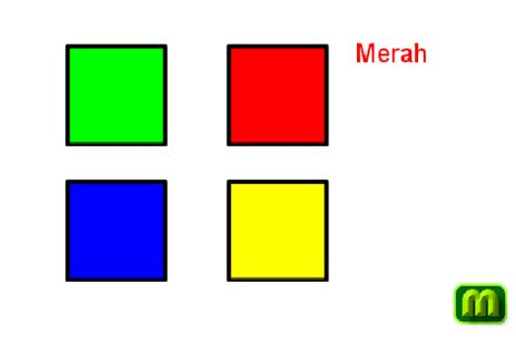 Bor Makita Warna Merah belajar mengenal warna android apps on play