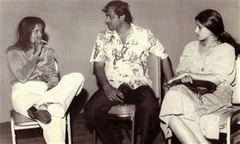 parveen babi ki history super star rajesh khanna his family