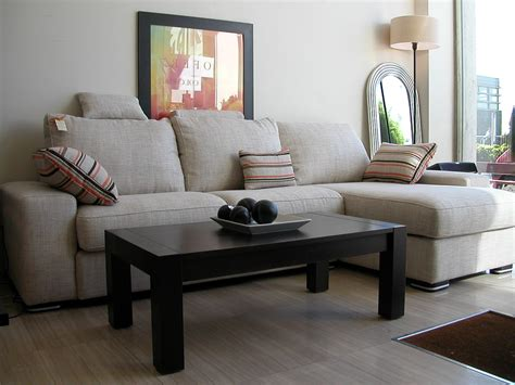 how to clean a fabric sofa servicemaster of charleston