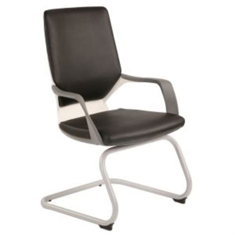 Visitor Chair Design Ideas Visitors Chair Home Leather Visitors Chair Discount Leather Guest Chairs Interior Designs