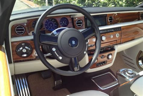 how much is rolls royce worth review a rolls royce with 1 400 worth of