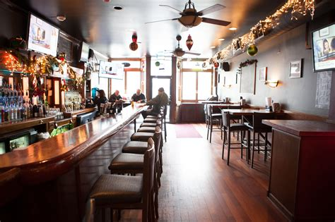 Top Bars In by Best Bars In Chicago Our Picks For Every Type Of Drink