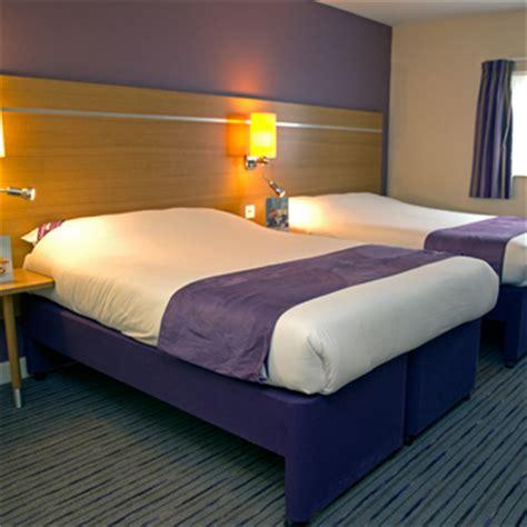 premier inn cheap room finder premier inn south manchester airport