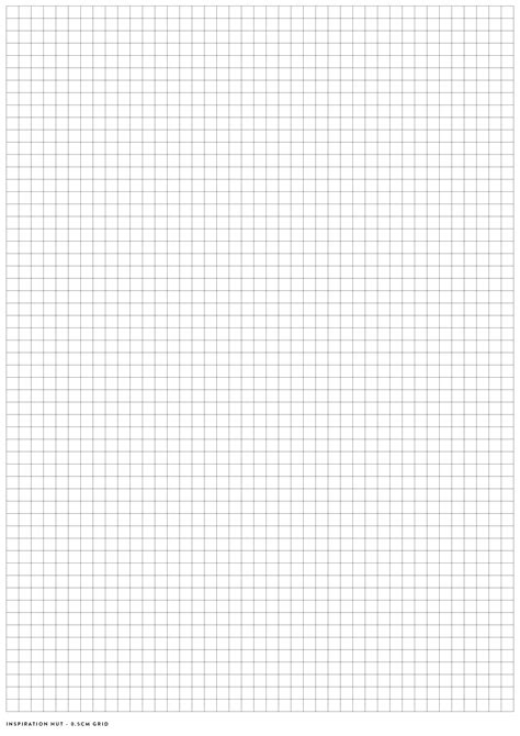 free online graph paper coordinate grid paper free online graph