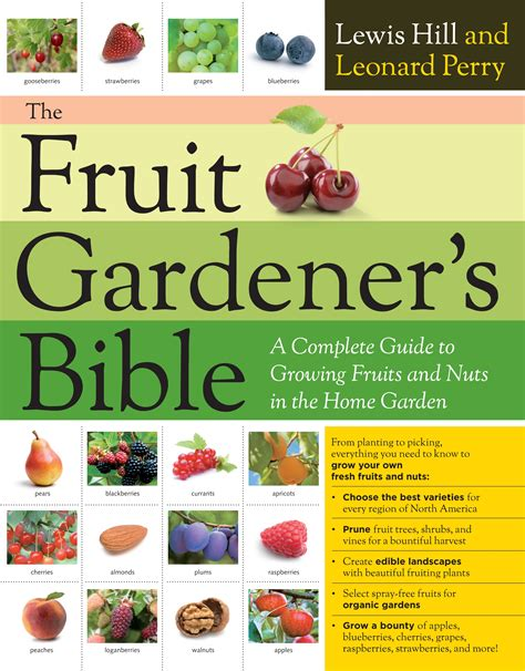 the northern gardener from apples to zinnias books the fruit gardener s bible my northern garden