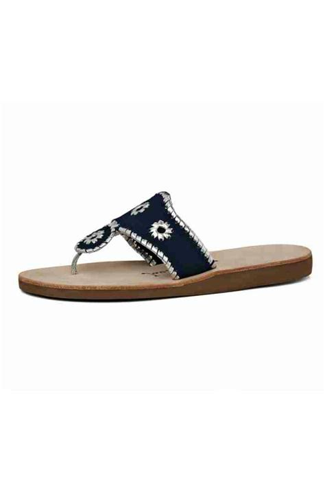jacks sandals rogers boating sandals from new hshire by