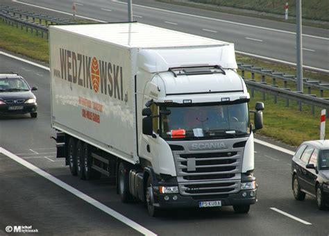 bca odp wędzikowski truck spotters eu