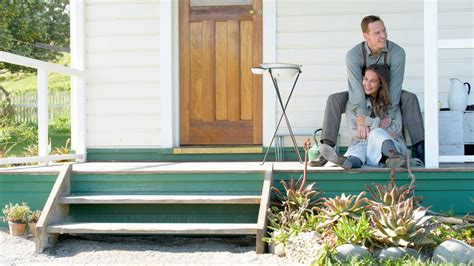 imdb the light between oceans the light between oceans review fassbender and vikander
